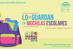 LoQueGuardanLasMochilasEscolares_ID