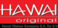 HawaiRishon