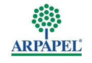 Arpapel