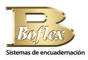 Boflex