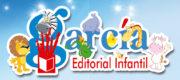 Editorial Garcia
