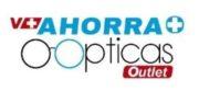 ahorra ópticas