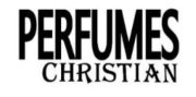 Perfumes Christian