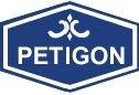 Petigon