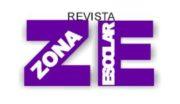 Revista ZE